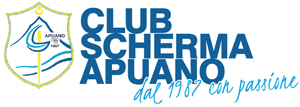 www.clubschermaapuano.it